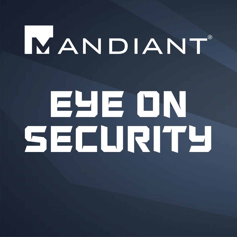 Eye on Security
