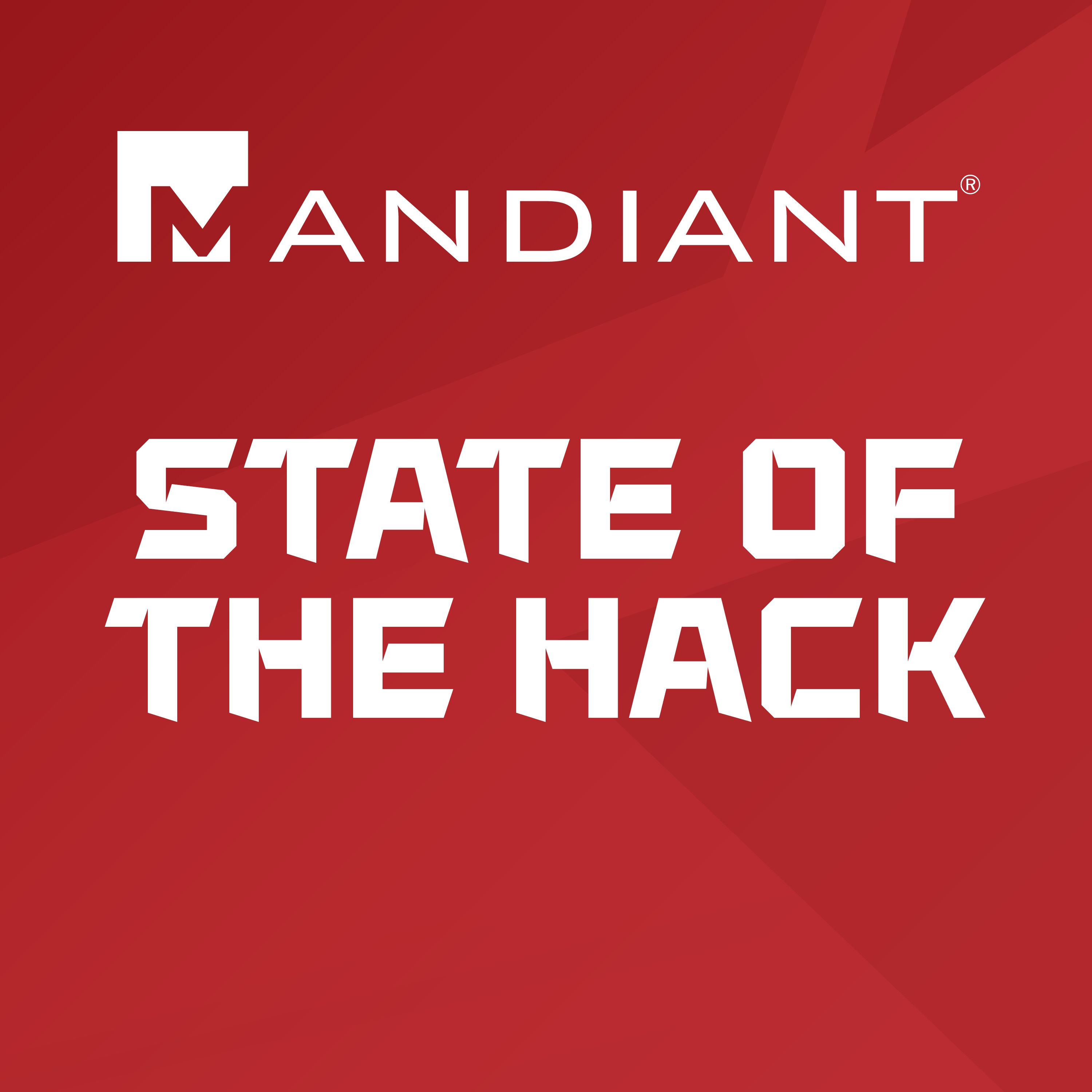 State of the Hack on Apple Podcasts