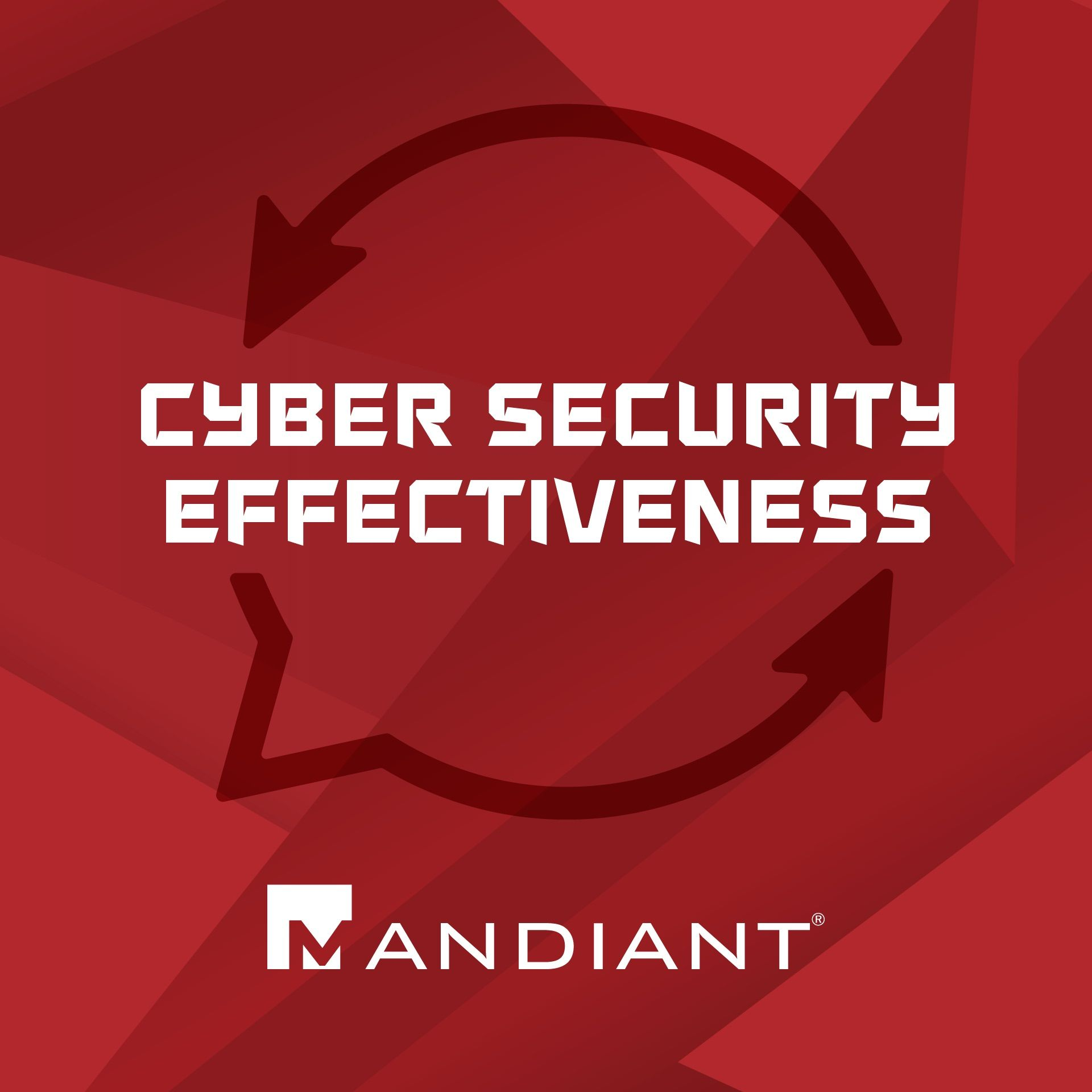 Cyber Security Effectiveness Podcast
